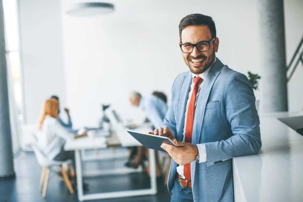 Zertifizierung: Wie werde ich Zertifizierter CEO?