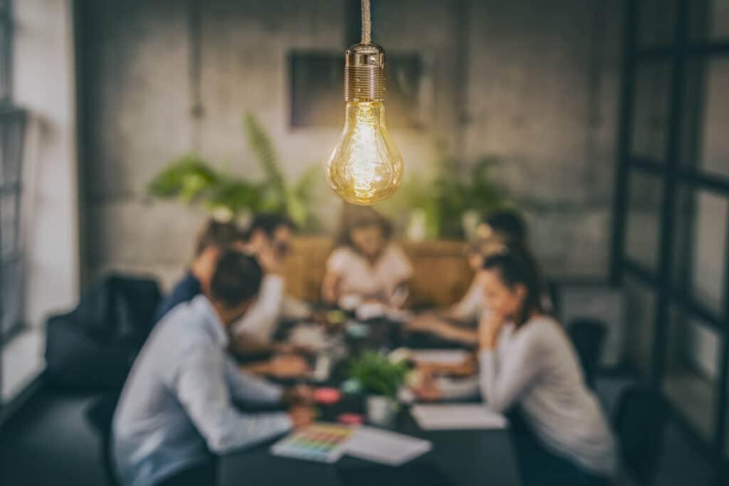 Online Lehrgang: Wie werde ich Zertifizierter CEO?
