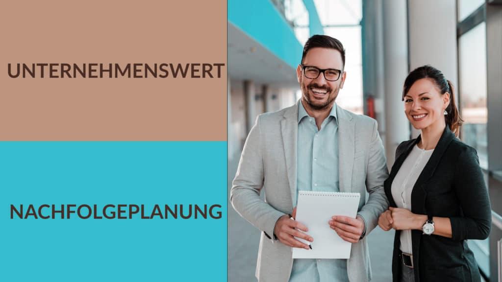Was versteht man unter strategischer Planung?