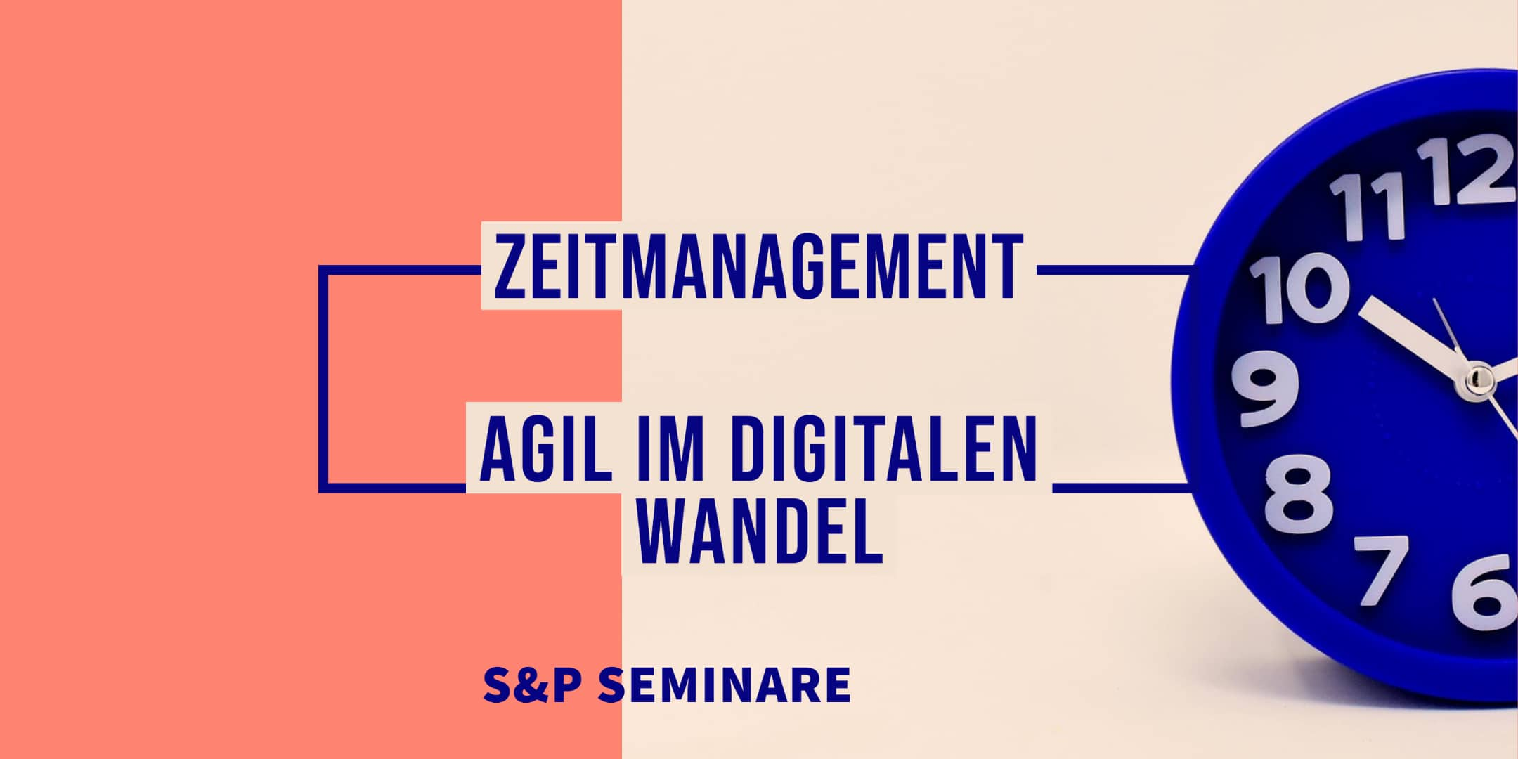 Seminare Zeitmanagement in Frankfurt