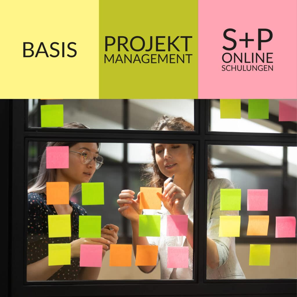 Coaching Projektmanagement - Was müssen Sie beachten?