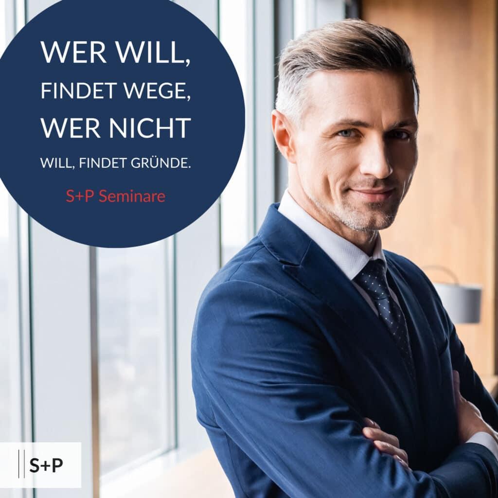 Online Schulung Köln: Worauf kommt es im Projektmanagement an?